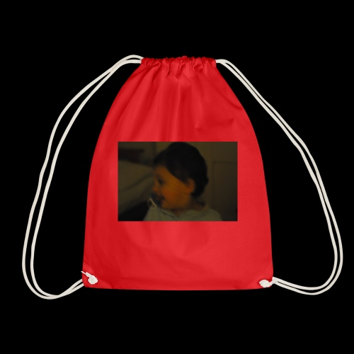 Boby store - Drawstring Bag