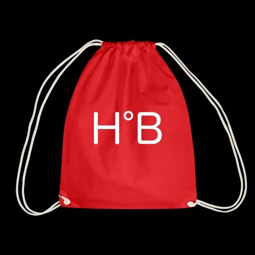 HB - Turnbeutel