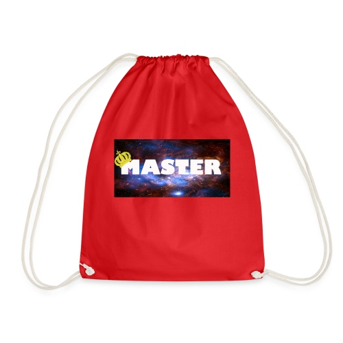 Master Family Design - Turnbeutel