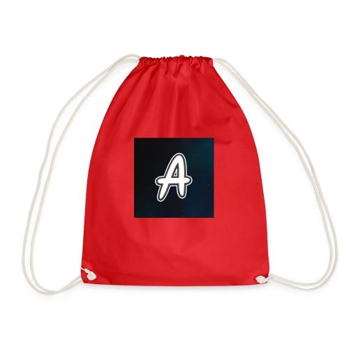 arve logo 2 - Gymbag