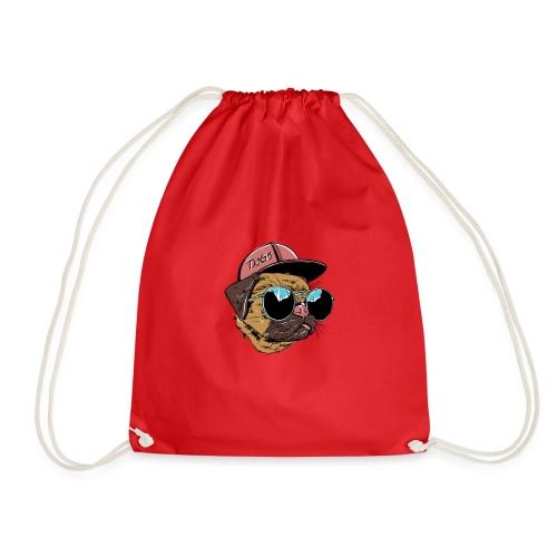 Dogs - Cool Gift - Mochila saco