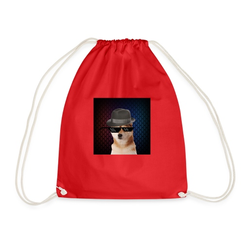 TwirlGaming Phone Case S6 - Drawstring Bag