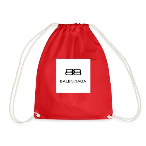 stylish wear - Drawstring Bag