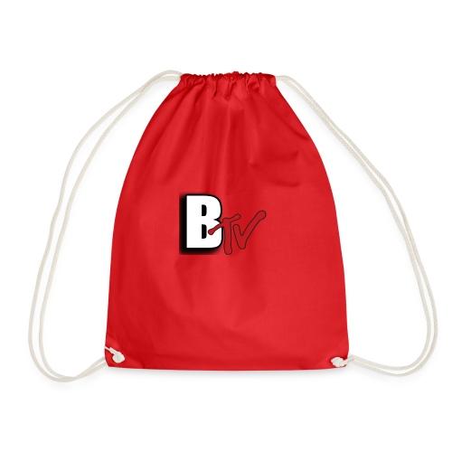 BD63B2D2 E8DD 4152 BECB 0EDBCE01575A - Drawstring Bag