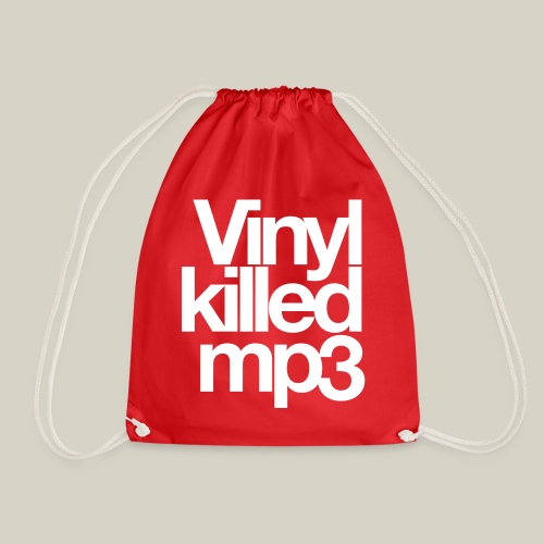 Vinyl_killed_mp3 - Jumppakassi