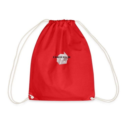 StreatWear with the name Dimitri4540 Ytb - Sac de sport léger