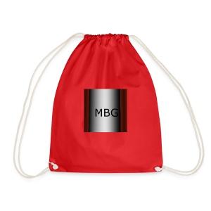 MBG - Turnbeutel
