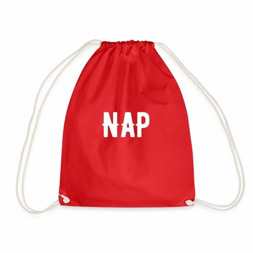 NAP - Gymbag