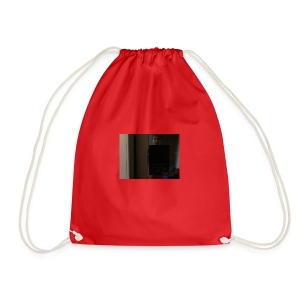 Jay vloggs - Drawstring Bag