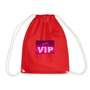 VIP REISER - Gymbag
