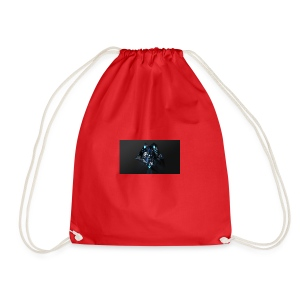 Sikk - Drawstring Bag