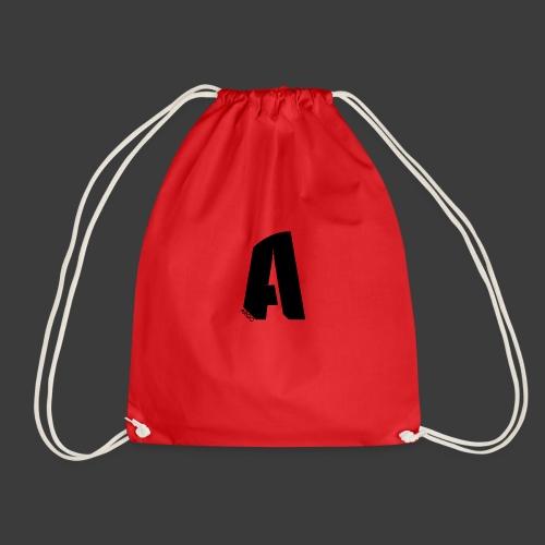 ARGO™ Noir - Sac de sport léger
