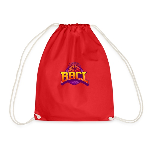 BasketBall du Canton de Limours - Sac de sport léger