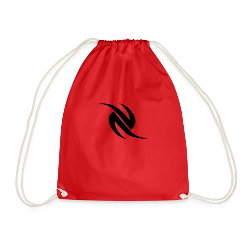 Next Recovery - Drawstring Bag
