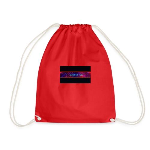 banna - Drawstring Bag