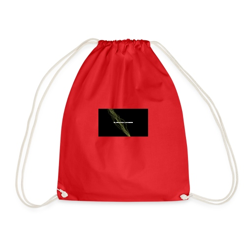 glorychallengers - Drawstring Bag