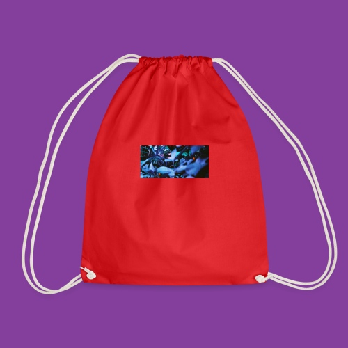 R1 00607 0004 - Drawstring Bag