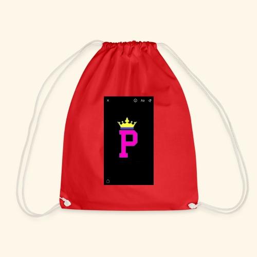 Pro120 Gamer - Drawstring Bag
