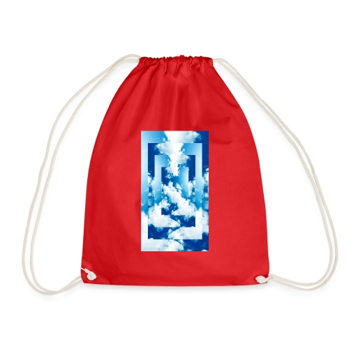 IMG 4229 - Drawstring Bag