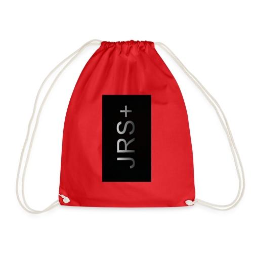 JRS+ - Drawstring Bag