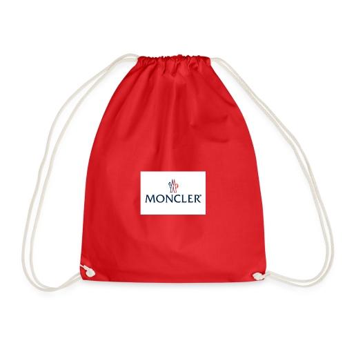 moncler sports taske - Sportstaske