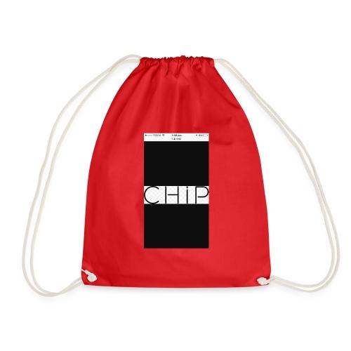 IMG 1166 - Drawstring Bag