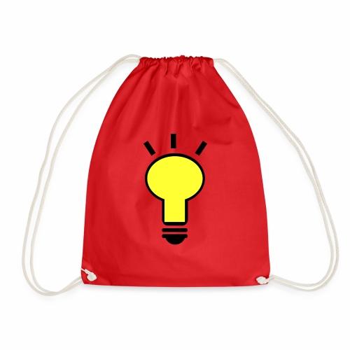 dyiprod (Ampoule) - Sac de sport léger