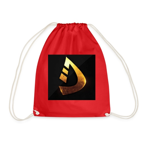 DyN_ Elite - Drawstring Bag