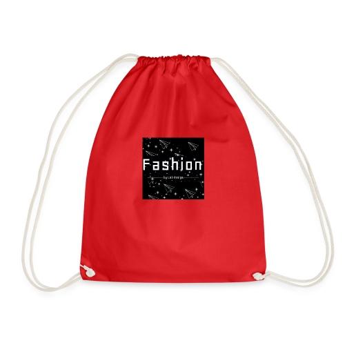 fashion - Gymtas