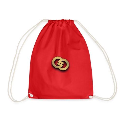 Sponsor - Drawstring Bag
