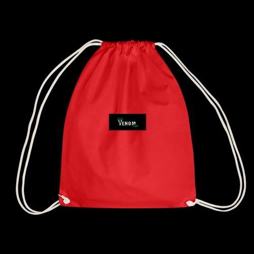 venomeverything - Drawstring Bag