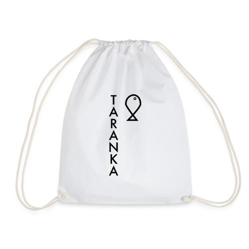 Taranka - Drawstring Bag