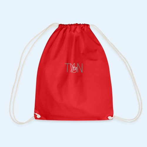 LOGOTEE - Drawstring Bag