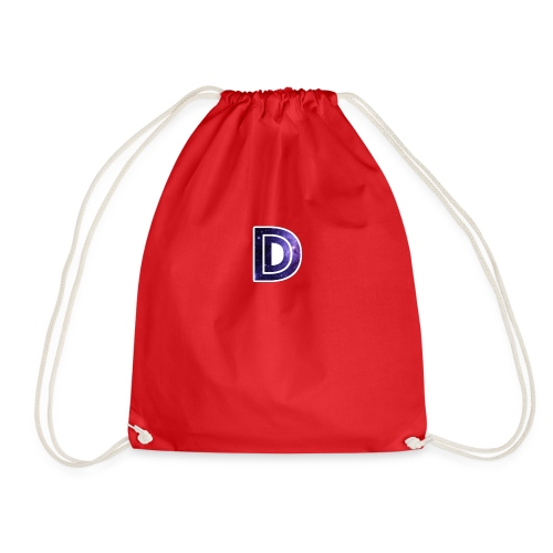 Iphone case - Drawstring Bag