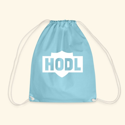 HODL TO THE MOON - Jumppakassi