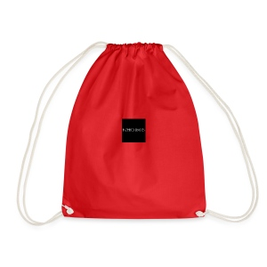 Nzero Limits - Drawstring Bag