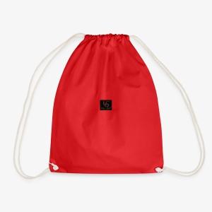 lcq - Drawstring Bag