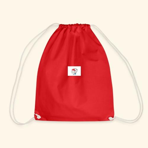 Step - Drawstring Bag