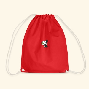 Funkynaters - Drawstring Bag