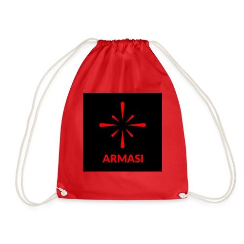 ARMASI - Sportstaske