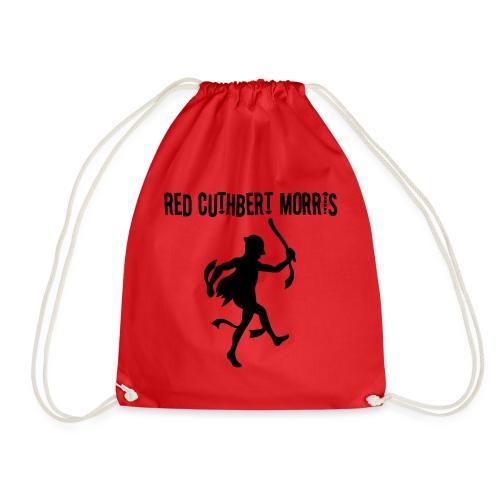 Standard Stash - Drawstring Bag