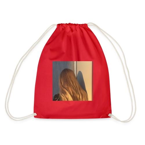 newsyacer - Drawstring Bag