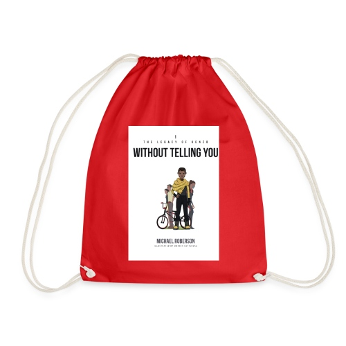 1468959363040 - Copy - Drawstring Bag