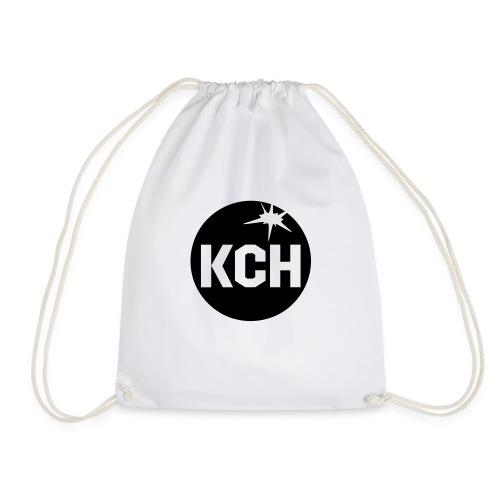 KCH Kegel - Turnbeutel