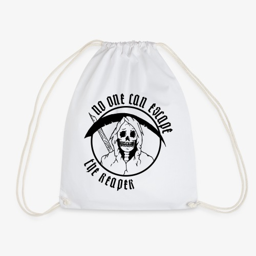 The Reaper - Sac de sport léger