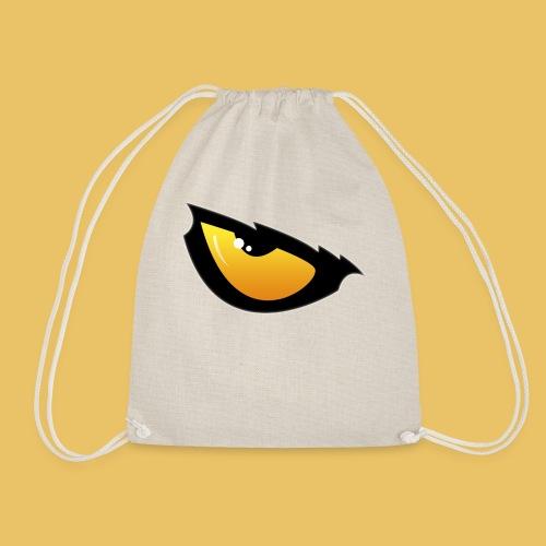 Gašper Šega - Drawstring Bag
