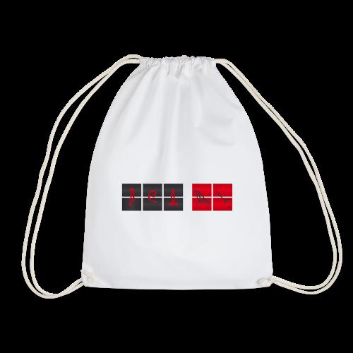 Counter - Mochila saco