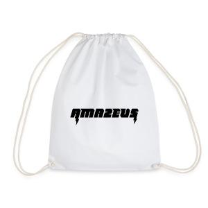 AmaZeus - Turnbeutel