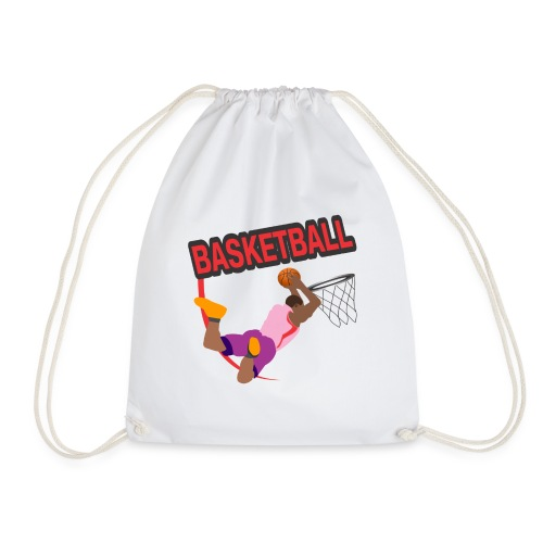 Basketball - Sac de sport léger