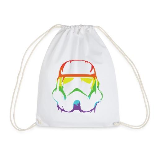Pride Trooper - simple - Jumppakassi